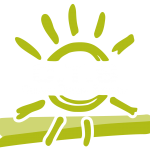 Logo Climat Therm Service